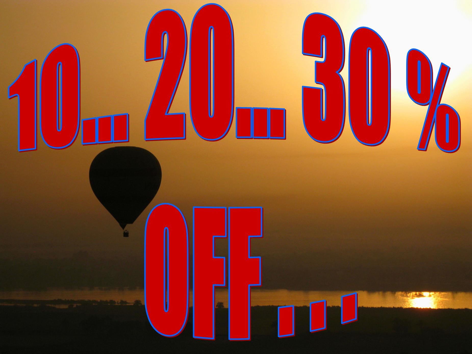 discount_balloon