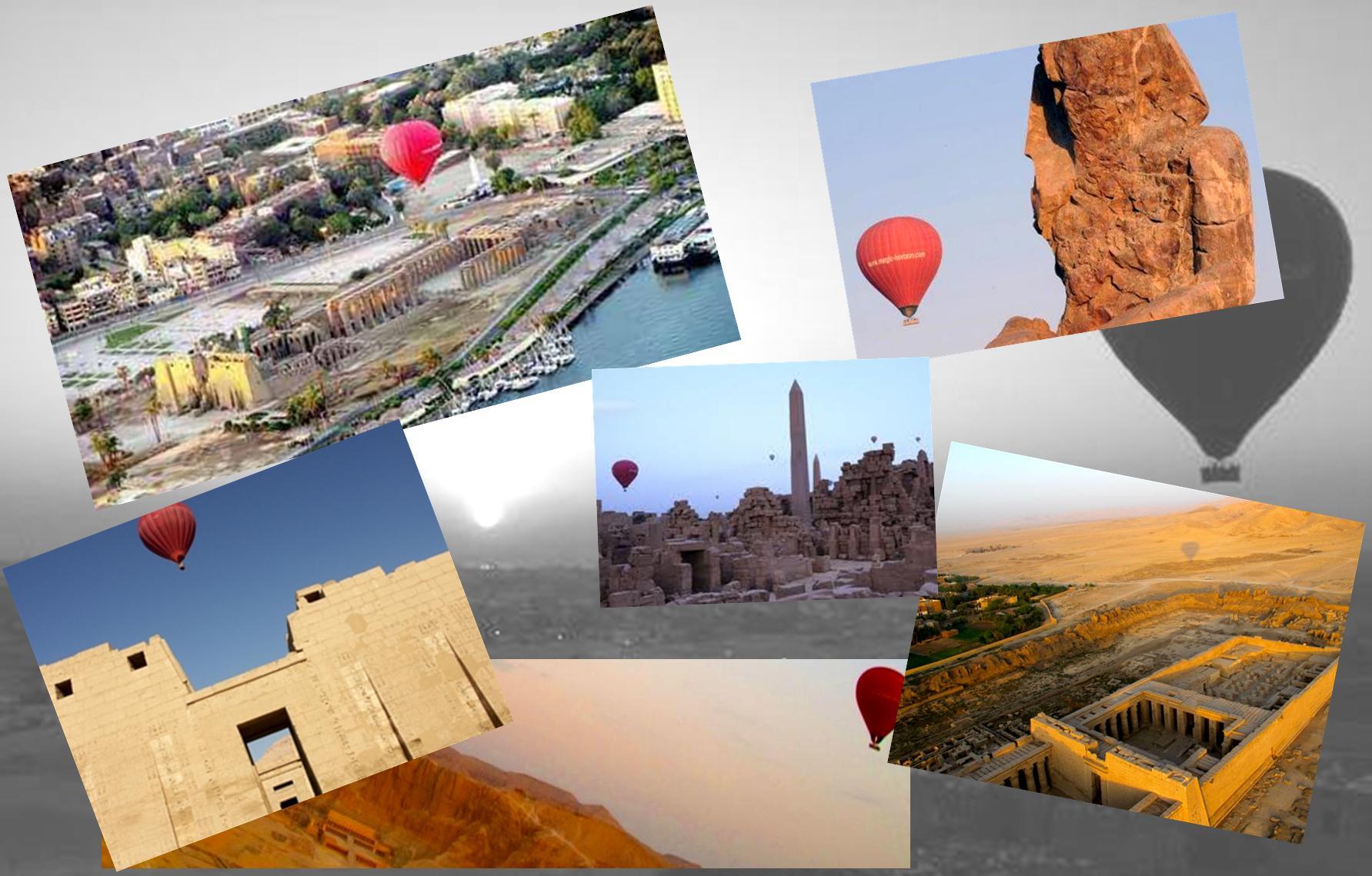 photo_magic_balloons