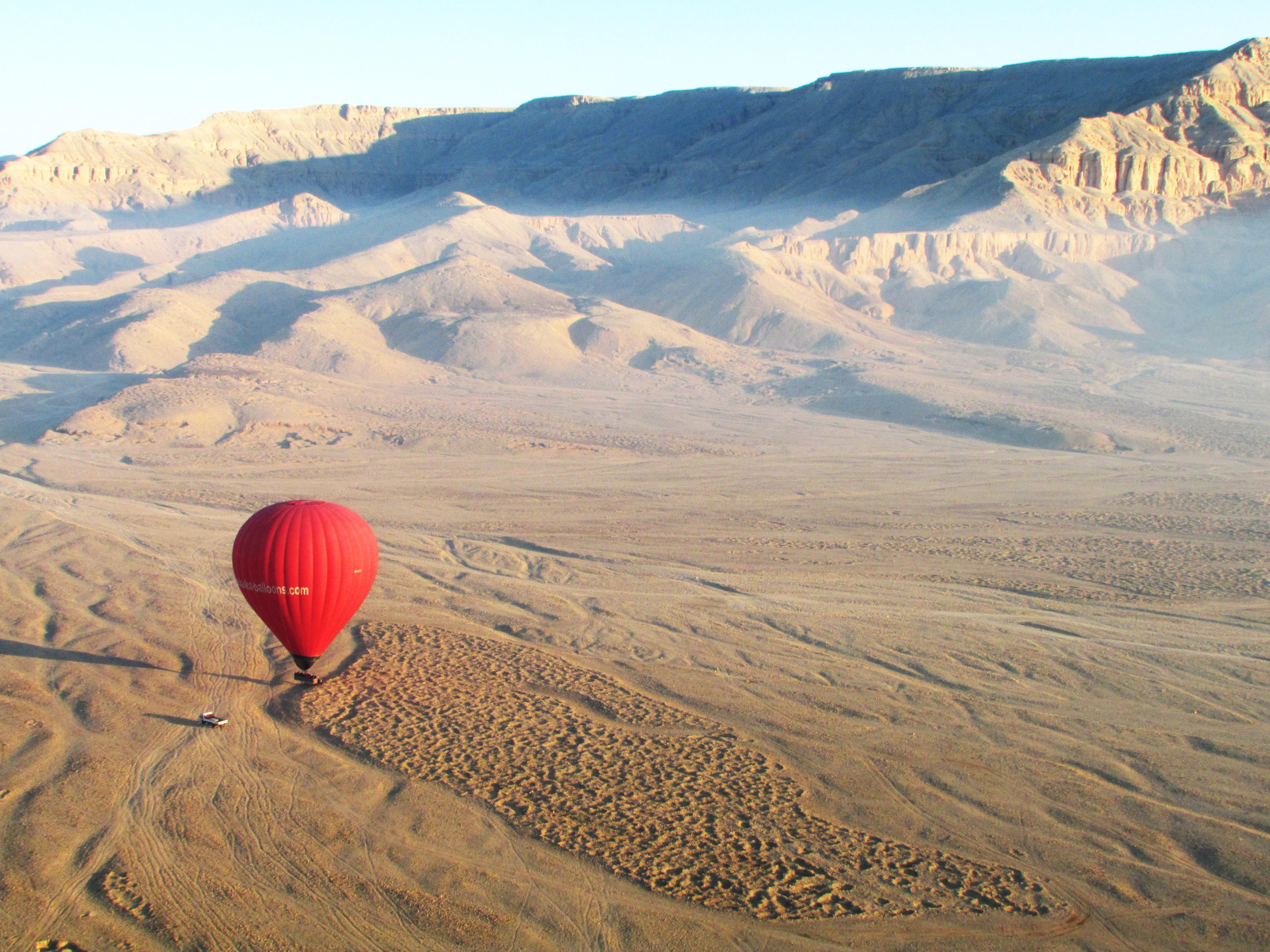 Magic_horzon-hot-air-balloons