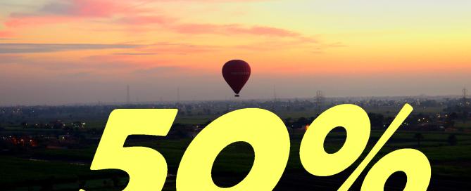 sale luxor magic horizon hot-air balloons.jpg
