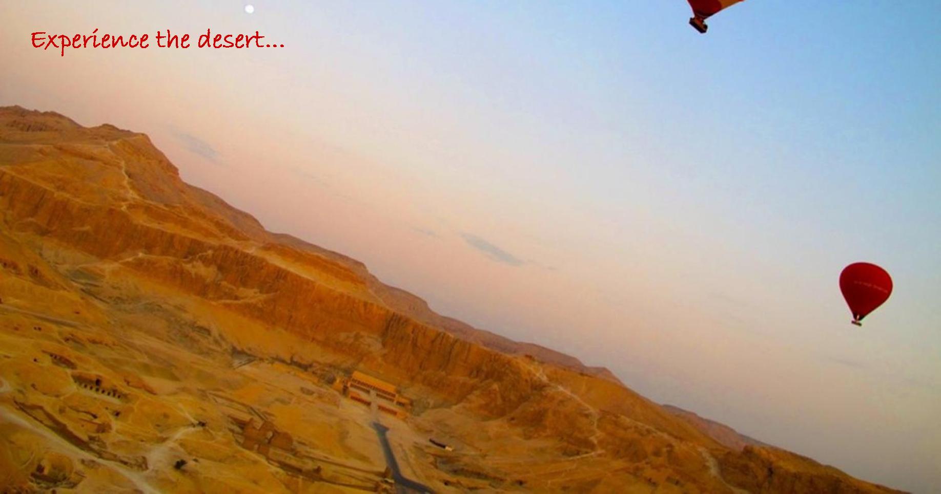 exp_desert