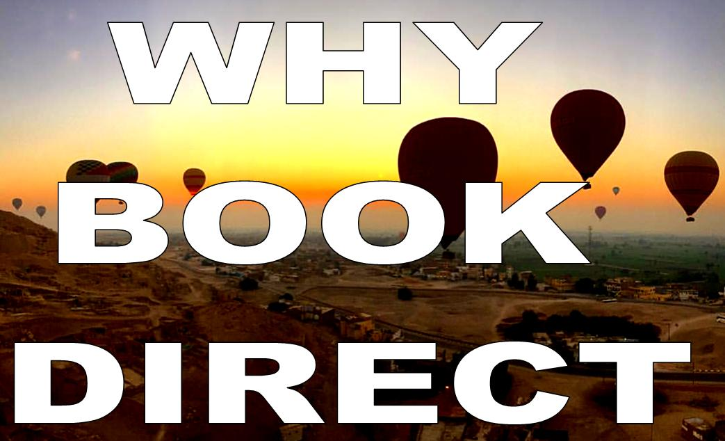 why-book-direct