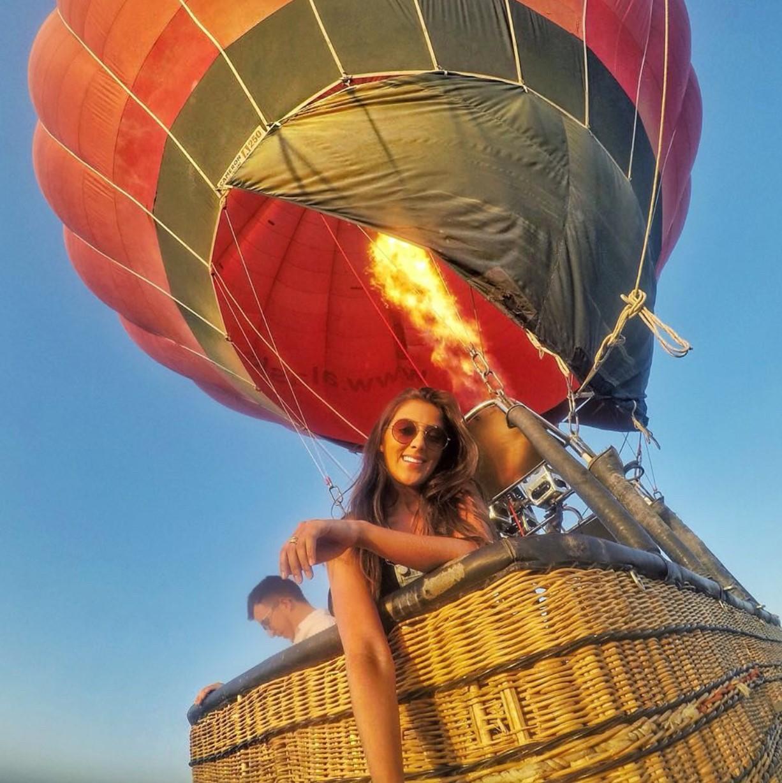 magic-balloons2